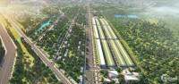 Dự án Megacity Kon Tum đánh thức tiềm năng- khơi nguồn giá trị