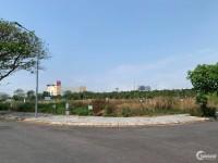 Chỉ 300 triệu có cơ hội sở hữu lô đất  ven sông Hàn.