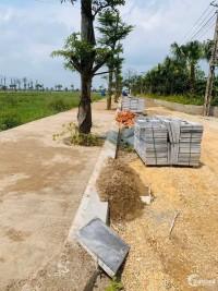 Tiến độ THẦN TỐC của dự án trọng điểm của huyện Hưng Hà, Thái Bình