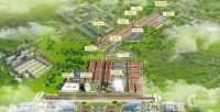 Đất Bình Phước giá rẻ mặt tiền đường DT 741