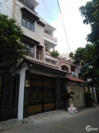 Cần bán Biệt Thự Nguyễn Thị Minh Khai, Quận 1, 212m2, 34 Tỷ