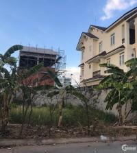 Bán gấp đất KDC Hoàng Anh Minh Tuấn, Q.9 giá chỉ 52tr/m2. LH 08 1741 1381