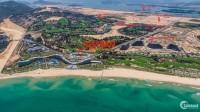 Chỉ 1.45tỷ/lô đất nền khu du lịch biển Quy Nhơn, liền kề FLC Quy Nhơn, sổ đỏ lâu
