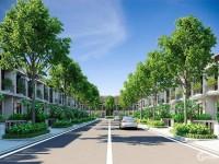 Con cưng của CĐT Đất Xanh – Phú Mỹ Gold City – Cơ hội xuống tiền của nhà đầu tư