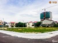 Bán gấp đất nền giá rẻ tại Phường Đông Vĩnh, thành phố Vinh, vị trí đẹp