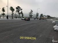 Dự án Vinhriverside đẳng cấp nhất Bắc trung bộ ở Thành phố Vinh Nghệ An