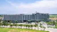 chính chủ bán lô biệt thự 300m dự án nam Vĩnh Yên