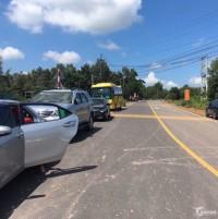 ĐẤT VEN HỒ NGAY DỰ ÁN VINGROUP NẰM TRUNG TÂM BÌNH DƯƠNG CÁCH SG 30km