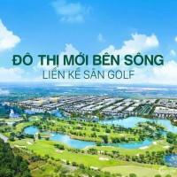 Biên Hoà New City  Mở Bán Giai Đoạn 2