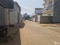 Bán đất hẻm 26 đường Giải Phóng - Tân Lợi