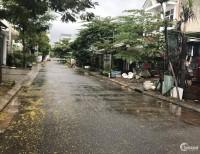 Cần bán lô đất kèm kho đường Đinh Nhật Tân
