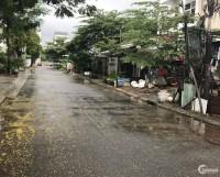 Chính chủ cần tiền nên bán lô đất khu Phước Lý