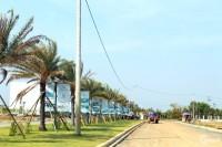 Đất nền sổ đỏ Hiệp Phước Harbour View giá 1,3 tỷ/nền | TT 24 tháng | 0909609193