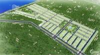 Bán đất nền Hiệp Phước Harbour View giai đoạn 2 phân khu ven sông đẹp nhất dự án