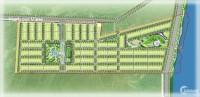 Nhận booking 100 nền phân khu ven sông dự án Hiệp Phước Harbour View giá 1.3 tỷ