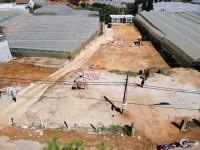 Cần bán lô đất Măng Lin, phường 7, thành phố Đà Lạt Lý Nha Kỳ