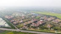 Bán  Lại 02 lô đất 400m2-600m2 khi đô thị  sinh thái Phùng-View Công viên, hồ.