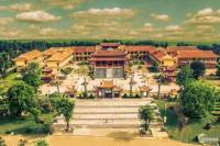 Cần Chuyển nhượng lại  lô đất 600m2 khi đô thị  sinh thái Phùng-gần công viên.