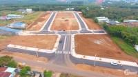 Đất SHR hot nhất Đồng Xoài-Thuận Hoà Lucky Home.Giá 7.6tr/m2 LH 0932130068