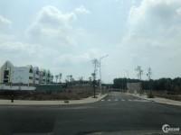 Đất nền Đồng Xoài đã có sổ riêng Giá 7.6tr/m2.Thuận Hoà Lucky Home 0932130068