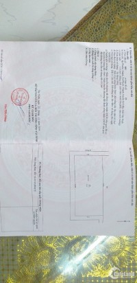 Bán Lô góc đã có sổ đỏ tại Ngã tư nông trường cách cổng KCN Phước Đông chỉ 1km