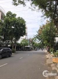 Bán đất 2MT đường Tố Hữu và Hồ Biểu Chánh, P. Hòa Cường Nam, Q. Hải Châu
