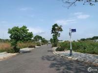 Vị trí vàng- tiện ích sang khi sở hữu đất nền trung tâm Đà Nẵng chỉ từ 64tr/m2