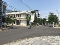Cơ hội sinh lời gấp rưỡi sau 1 năm khi đầu tư đất nền trung tâm Đà Nẵng- 52tr/m2