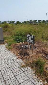 Chính chủ cần bán gấp lô đất mặt tiền Vũ Trọng Phụng đường 26m- Trung tâm Đà Nẵn