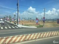 Bán đất ngay trung tâm Bà Rịa Vũng Tàu ,chỉ 800tr sở hữu ngay lô đất 120m2 ,SHR