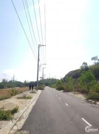 Bán đất Nha Trang, hạ tầng hoàn thiện, pháp lý sổ đỏ