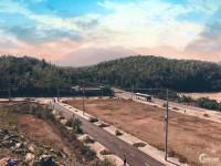 Đất Xanh Nam Trung Bộ ra mắt siêu phẩm Đất nền KĐT mới Khánh Vĩnh - Sổ đỏ đô thị