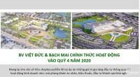 KĐT River Silk City - Phủ Lý Hà Nam Dành cho quý vị muốn sở hữu để đầu tư