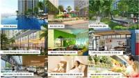 Bán gấp đất nền biệt thự nhà phố dự án Saigon Mystery Villas Quận 2