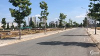 Miễn Phí Chính chủ - Bán rẻTái định cư Nam Rạch Chiếc An Phú Quận 2 100m2 7ty3