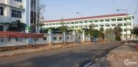 80 nền đất sổ đỏ XD tự do đối diện UBND Phường BHH, Bình Tân