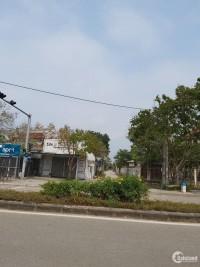 Tìm mua nhà đất ở Thị trấn Sịa, Huyện Quảng Điền  Chuyên mục: Mua bán