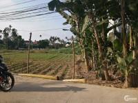Bán Đất Hẻm Ô Tô Trần Anh Tông, Xã Nghĩa Dõng, T.phố Quảng Ngãi