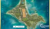 Đất biển -Tâm điểm của đầu tư đất du lịch – Khu dân cư Hòa Lợi