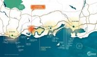 Thời điểm vàng để đầu tư đất nền biển Phú Yên -Tiềm năng sơ khai cho Nhà đầu tư