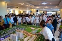 Chính chủ Cần tiền bán nhanh  đât 100m2 gần sân bay Long Thành, thổ cư 100%