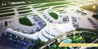 chính thức công bố dự án Phú Mỹ Gold City  - phân phối độc quyền - Đất Xanh ĐNB