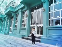 Bán đất nền sổ đỏ tại Dự án New City Uông Bí- Quảng Ninh