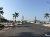 Bán đất Tân Vĩnh (Cồn Chym) Vĩnh Long