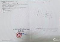 Bán lô đất Dự án KDC Hóc Thân, Đồng Tâm, Vĩnh Yên, Vĩnh Phúc