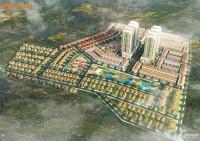 """Mở bán """"Phú Mỹ Gold City""""  siêu dự án 20ha của Đất Xanh"""