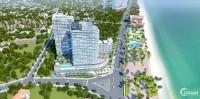 CSJ Tower - Khu phức hợp căn hộ nghỉ dưỡng 5* mặt tiền Thùy Vân, Vũng Tàu