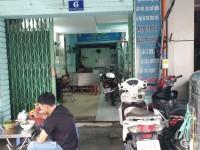 Cho thuê mặt bằng tiện KD đa ngành tại Cống Quỳnh,Q.1, 108m2, giá rẻ