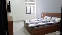 Chính chủ cho thuê căn hộ mini hạng sang giá cực mềm tại khu vực quận Hải Châu