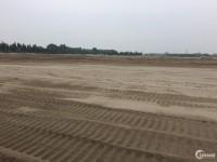 Bán đất khu công nghiệp Thuận Thành 3 Bắc Ninh xây kho xưởng (Có Ảnh)